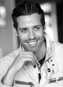 Andreas Ortner