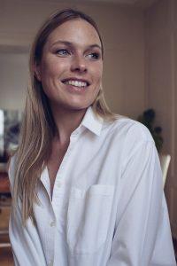Raphaela Pichler